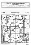 Map Image 006, Madison County 1994